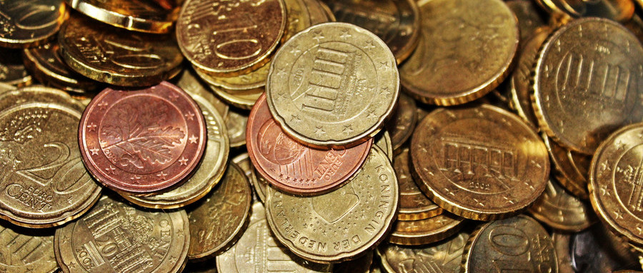 我国中小企业融资的原则是什么