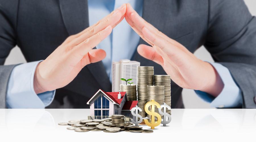 申请诉前财产保全的费用