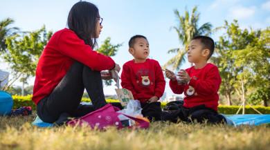 深圳孤儿院领养孤儿的手续