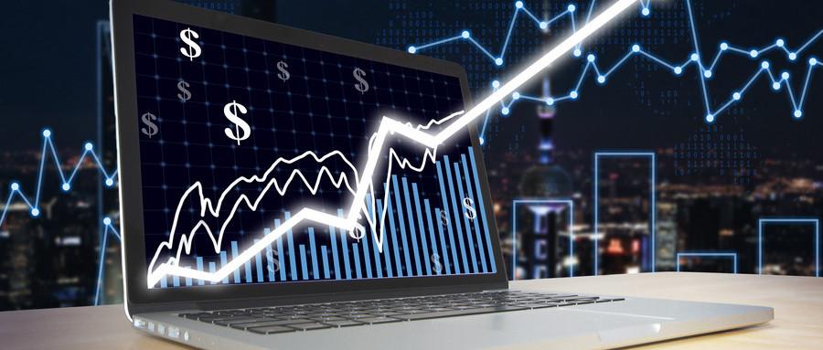 股票发行的条件有哪些