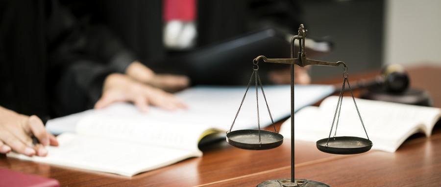 劳动争议的管辖法院如何确定