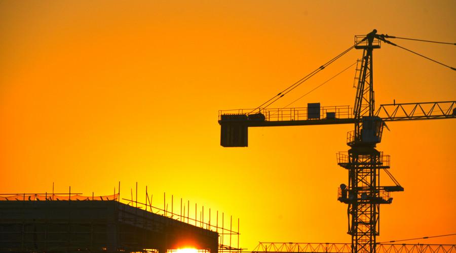 工程承包需要注意的事项有哪些