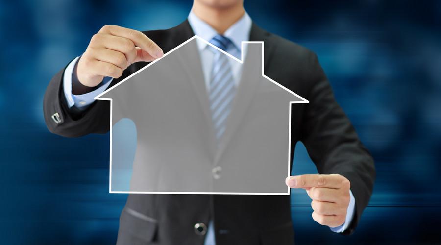 什么条件下可以退回房地产定金