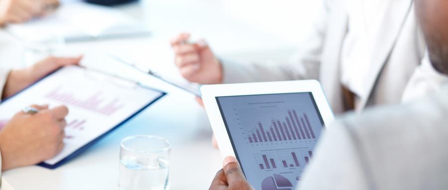 股东代表诉讼的适用条件是什么