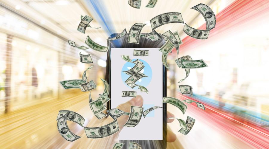 如何判定企业的金融债务偿还能力