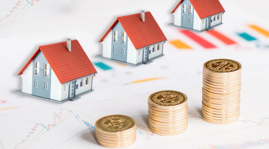 不知道卖主有债务纠纷,买的房子被法院查封了怎么办?