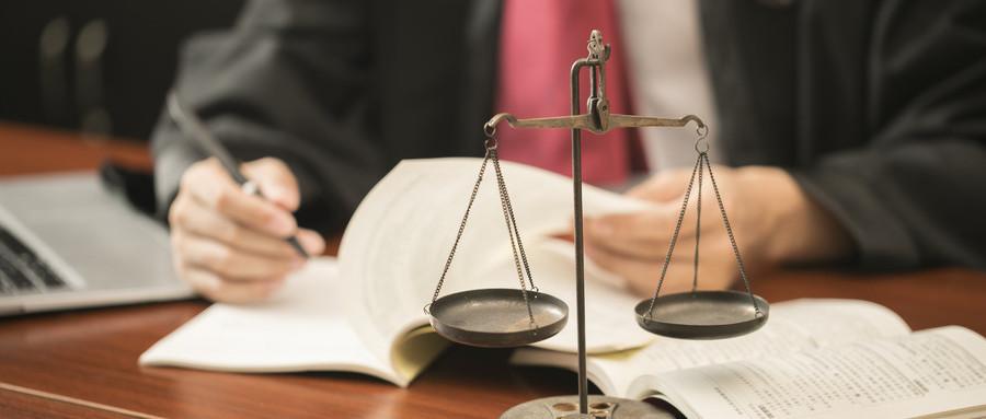 怎么合法有效的解决工程款纠纷