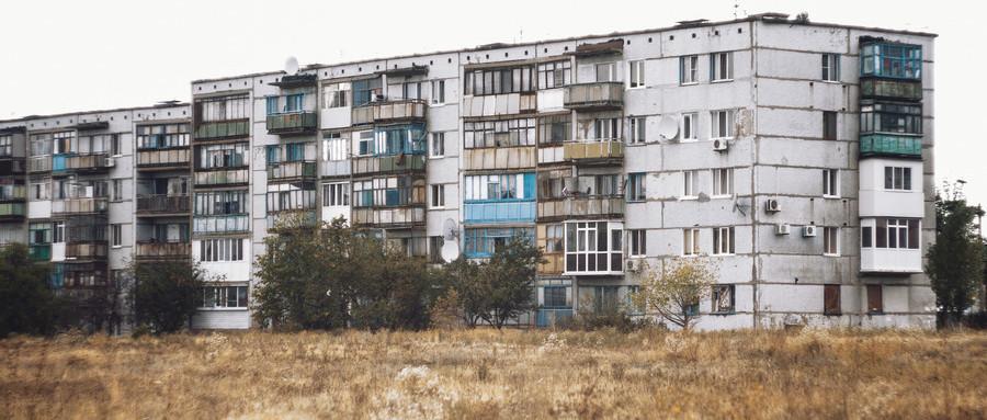 城市违章建筑拆除的流程