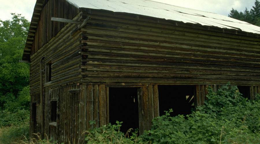 農村房屋拆遷可以獲得哪些補償