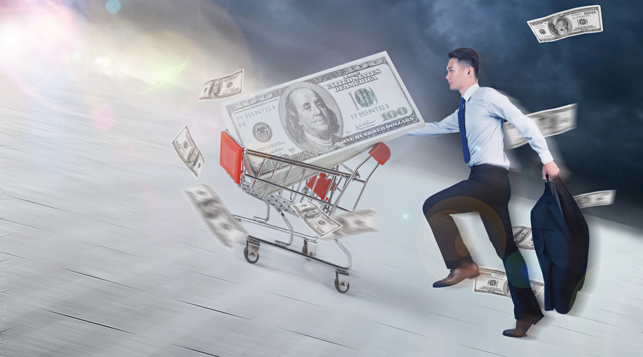 民间借贷纠纷借款人不还怎么办