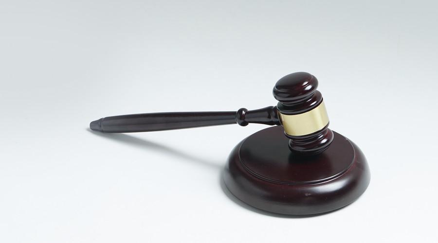 刑事案件屬地的管轄權