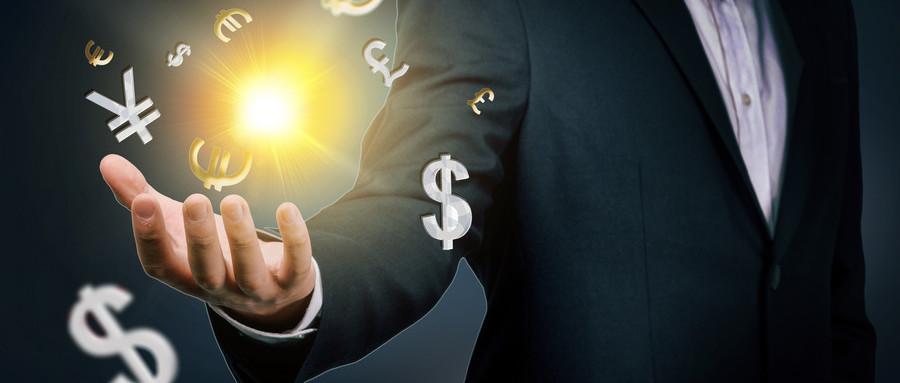 公司注销后债务承担存在的问题