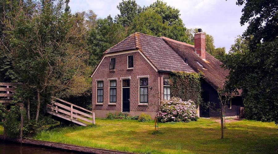 房子遗嘱公证的条件