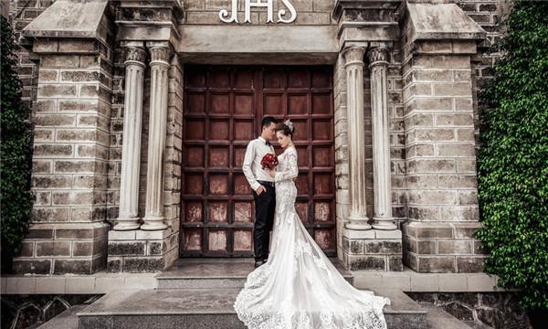 登记结婚是否必须婚检