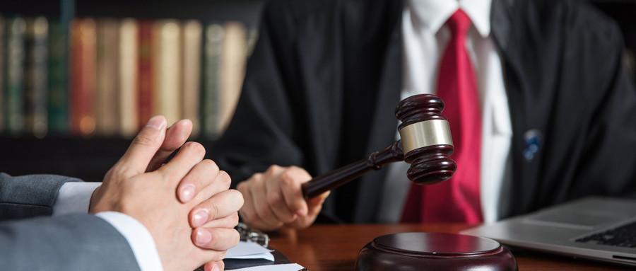 工程拖欠尾款纠纷起诉流程