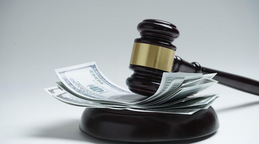 刑事案件侦查立案的期限