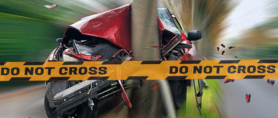 高速公路事故无过错责任赔偿原则