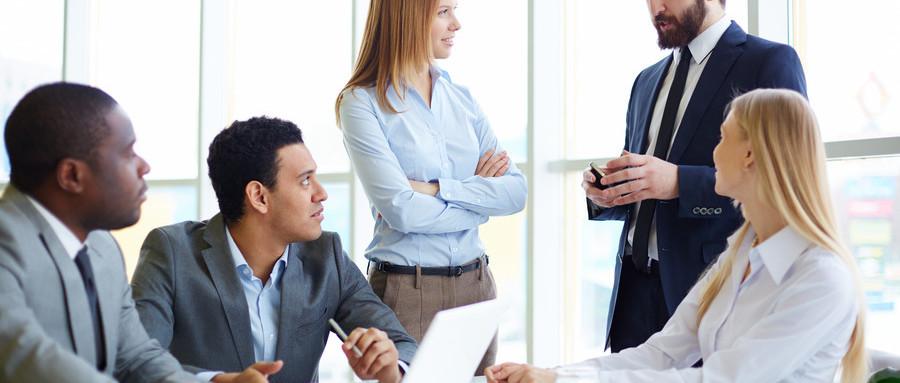 有限责任公司临时董事会召开的条件