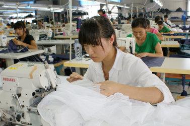 最新临时工工资个税
