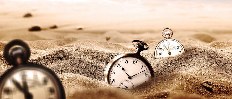 商标转让的程序和时间