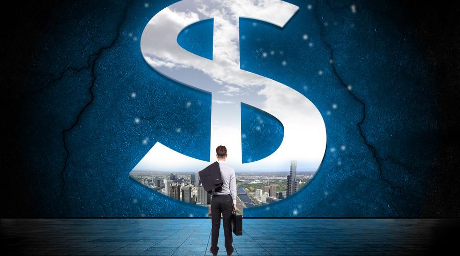 债务免除需要承担的效力