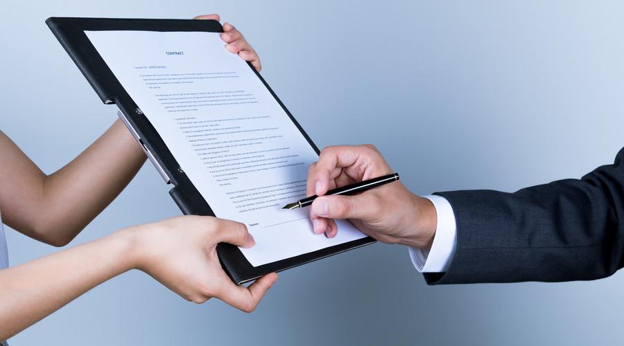劳动合同补签的法律效力