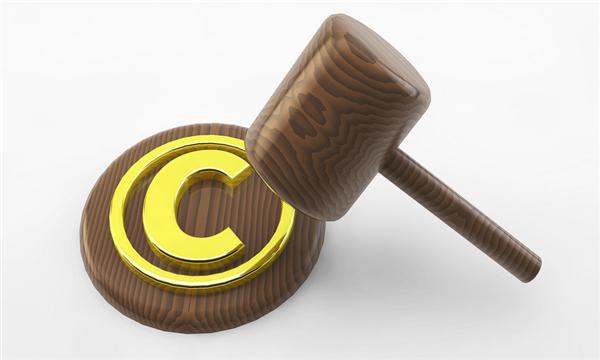 侵犯商标权法律规定