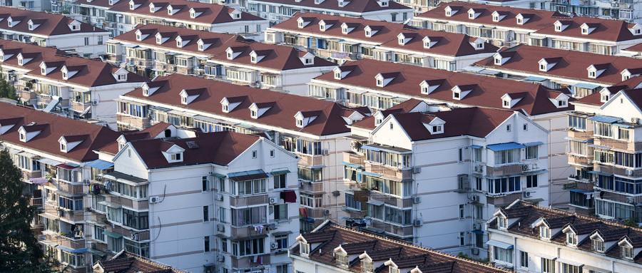 安置房房屋买卖合同范本