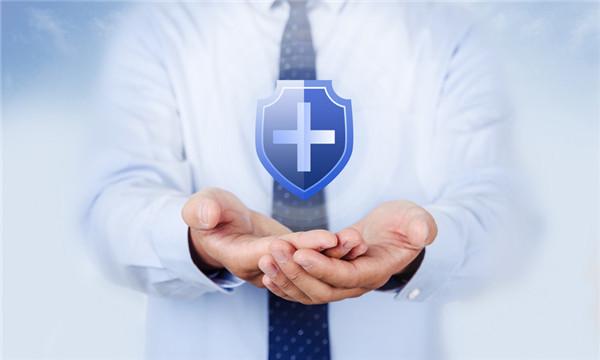 一般医疗损害责任过失的认定标准