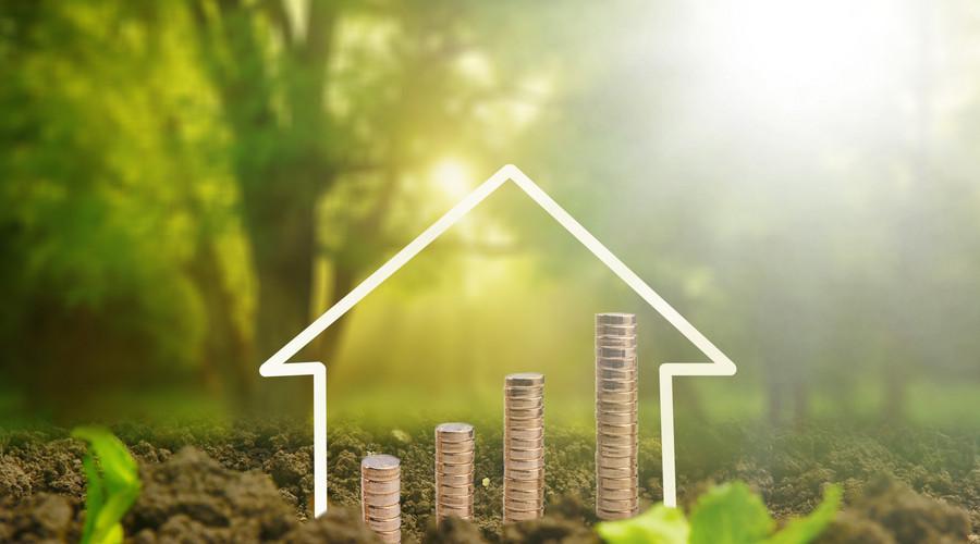 离婚后,婚前个人买的房屋及婚后父母赠子女的房屋怎么分割?