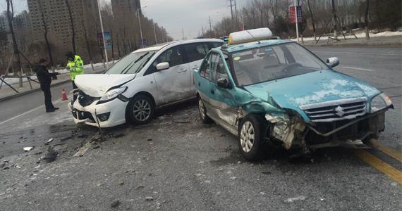 交通事故责任认定书不签字的后果