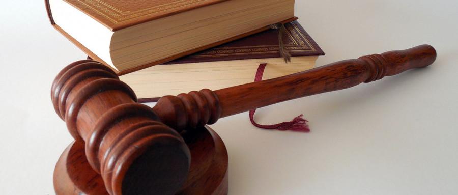 第二次离婚判决书生效时间规定