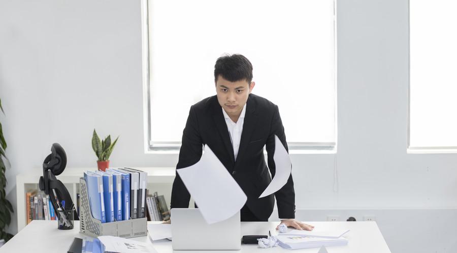 裁员补偿对工作年限的标准