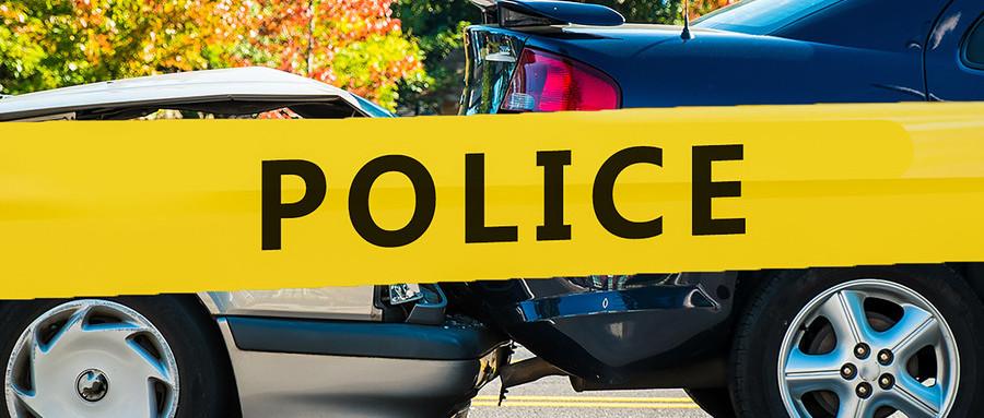 交通事故行政复核难吗
