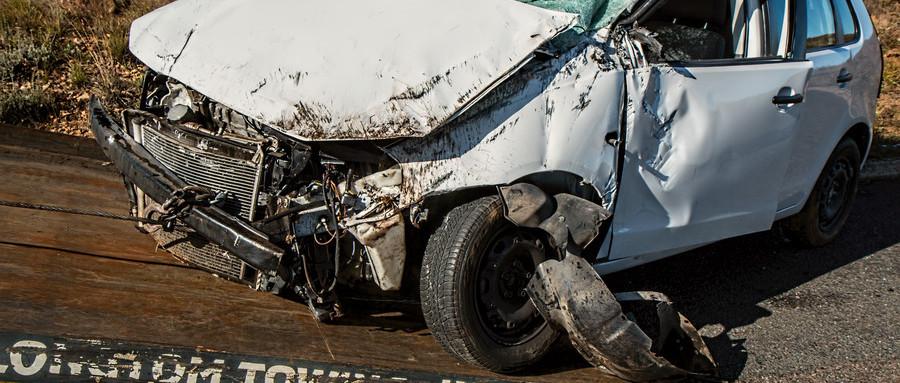 交通事故误工证明的格式