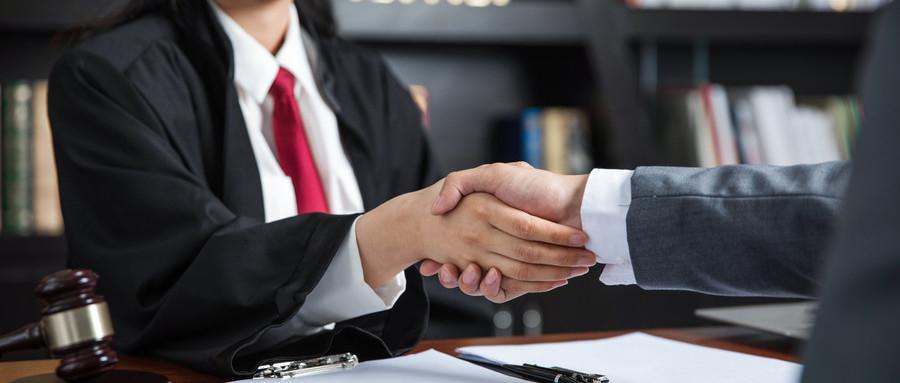 离婚调解书是否需要签字