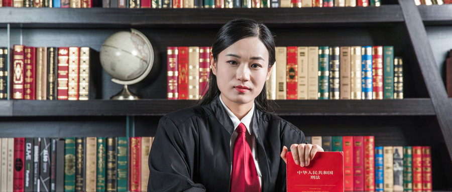 离婚判决书生效后何时能够再婚