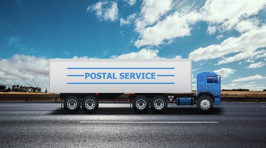 运输服务合同纠纷怎么处理