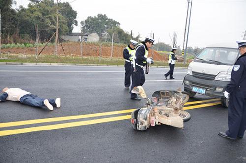 交通事故私了协议后悔怎样处理