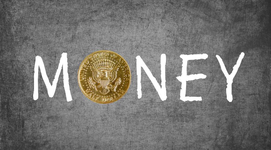 借贷纠纷诉讼费的计算
