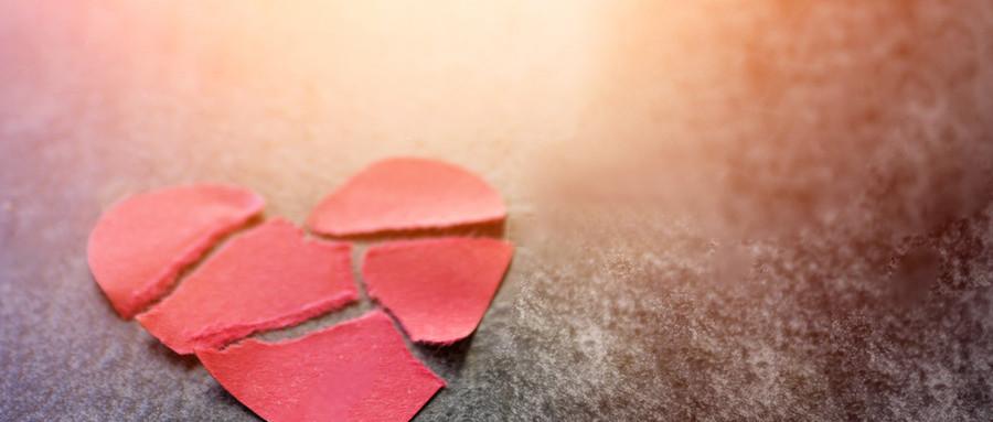 判决婚姻无效能否索赔