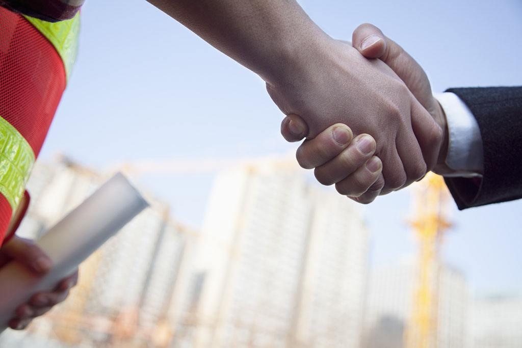 土地承包合同公证的费用