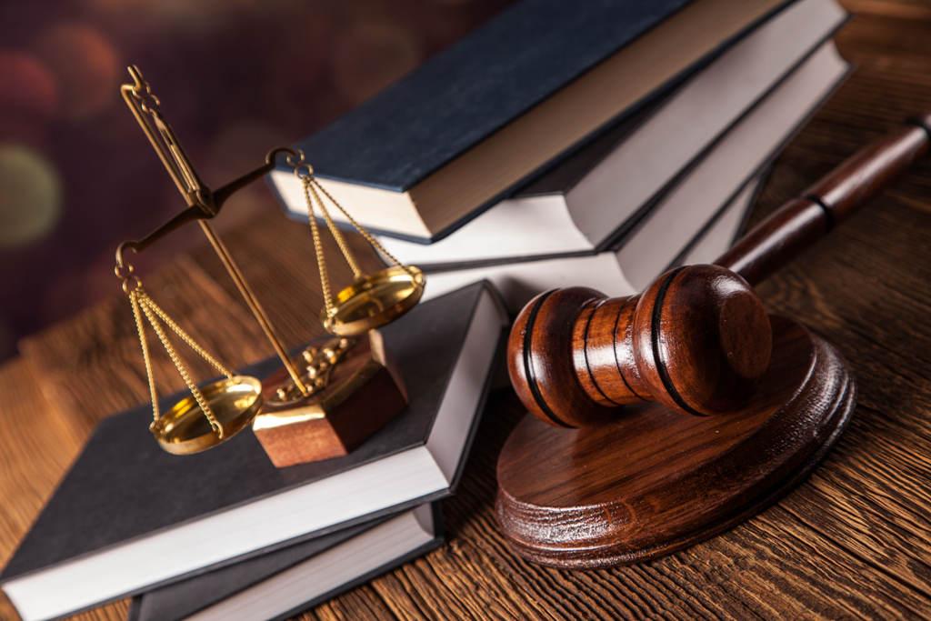 交通事故诉讼保全的条件