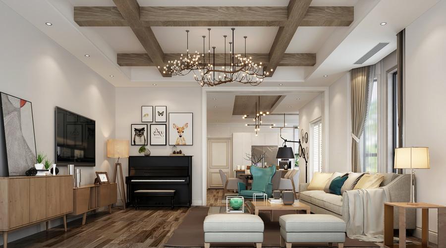 最新二手房房屋买卖合同纠纷