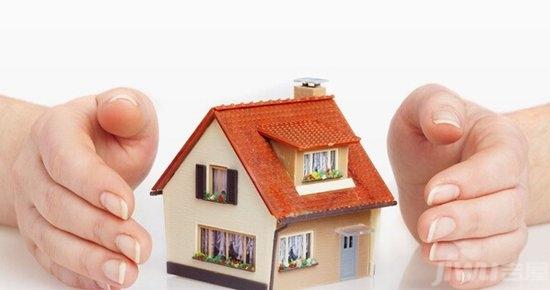 最新民间借贷房产抵押过户