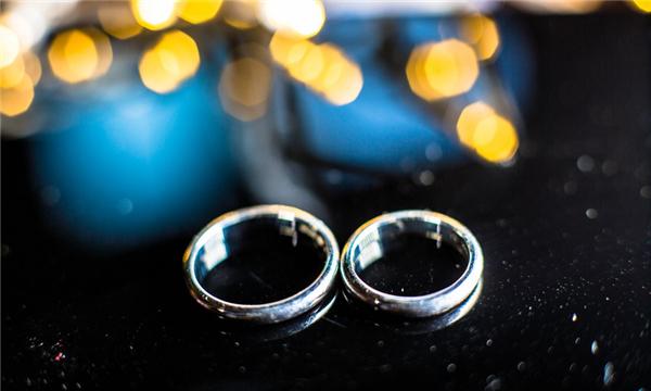 对于过错方离婚起诉的法律规定