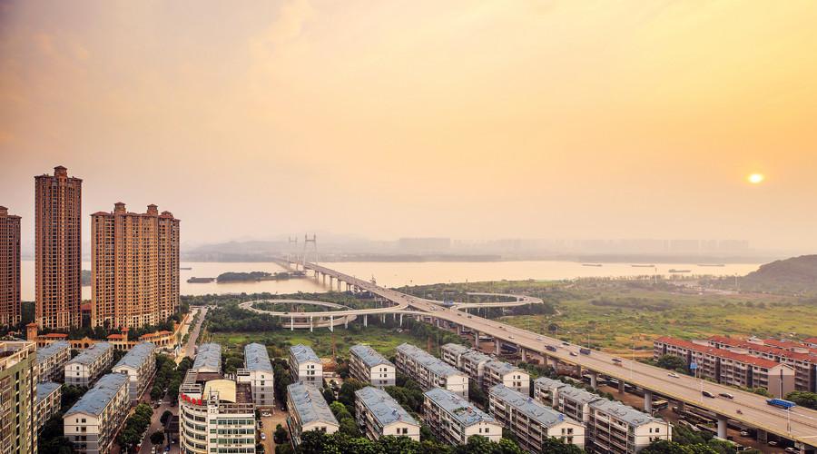 市政工程资质承包范围