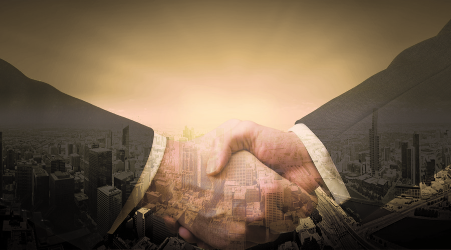 企业关闭破产债务如何处理