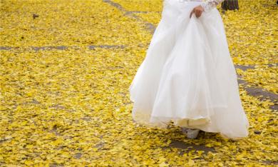 单方强制离婚规定