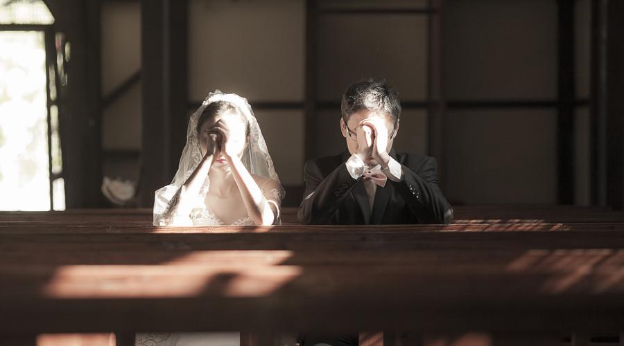 居委会能否起诉撤销婚姻
